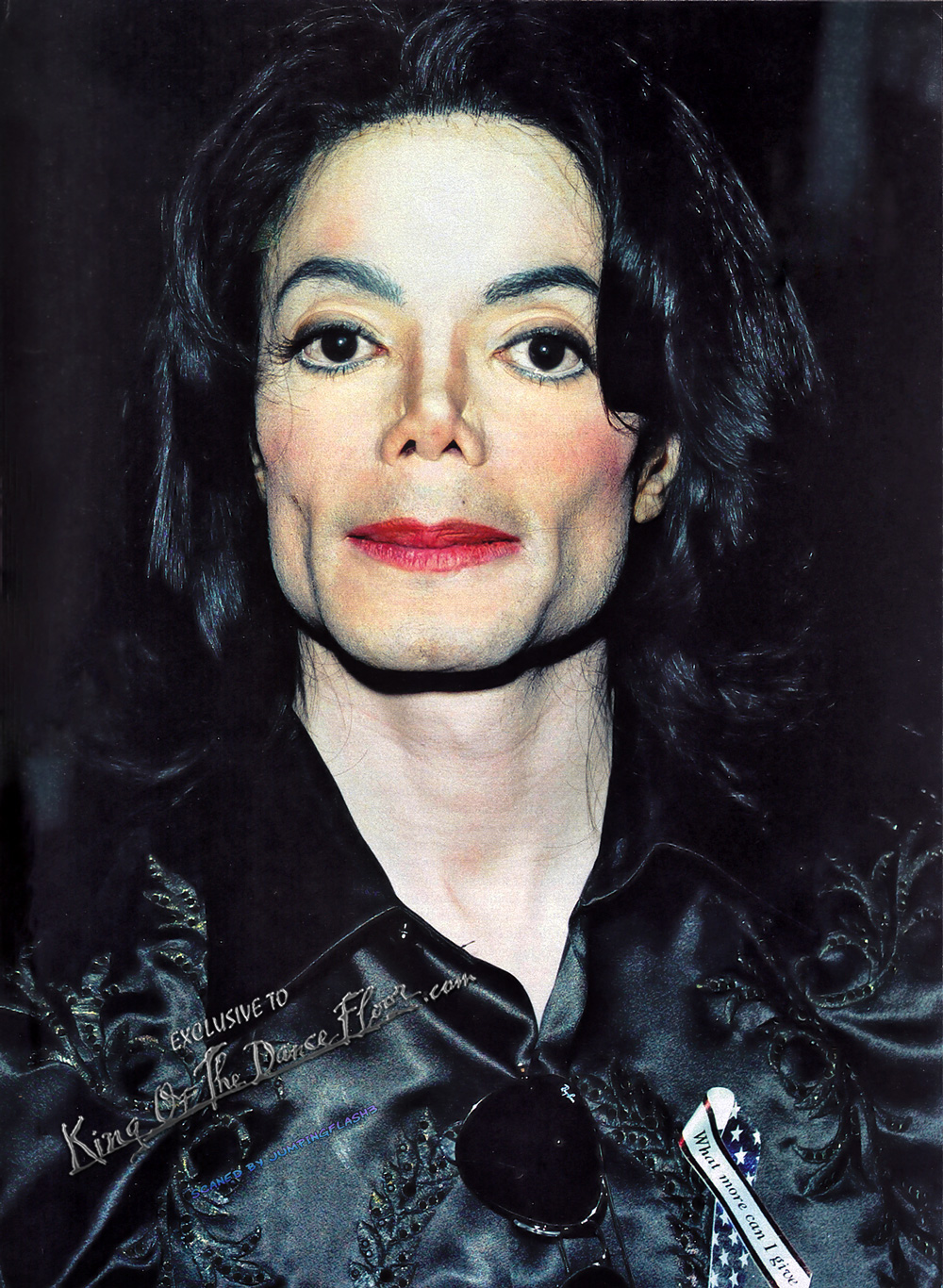 Michael-Jackson-Photoshoots-HQ-King-of-POP-michael-jackson-31018334-1000-1366