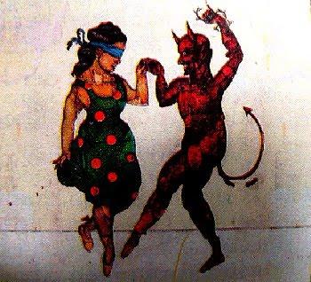 bailando-con-el-diablo