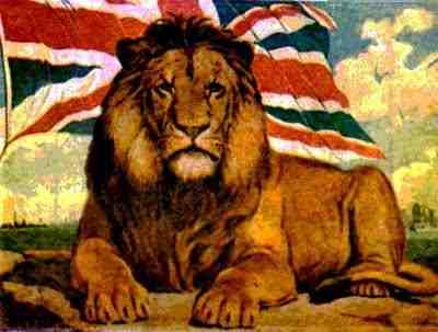 British+lion 1