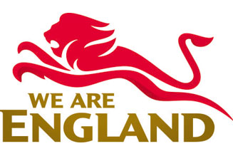 Lion of England 3