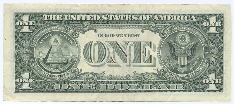 one_dollar_bill_reverse-united_states_