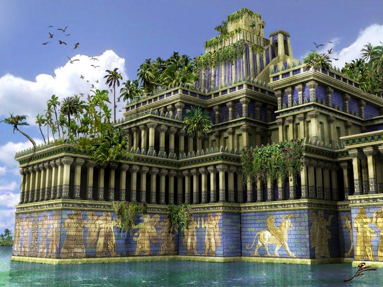 jardines-colgantes-babilonia0