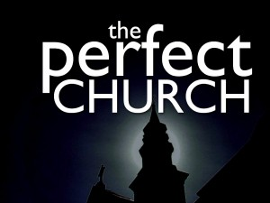 perfect-church