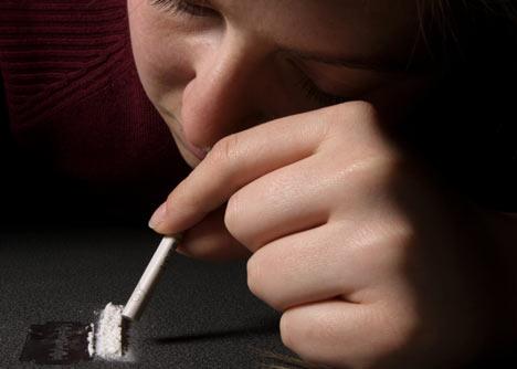 cocainerex1510_468x334