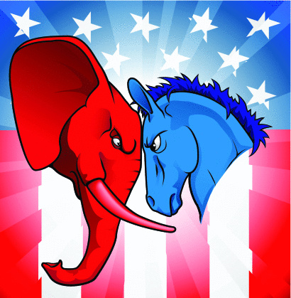 conservative-vs-liberal