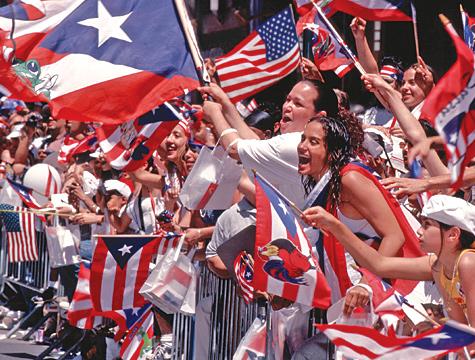 Puerto-rico-culture