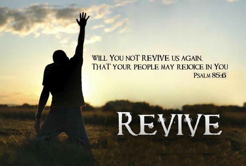 revival-best-best