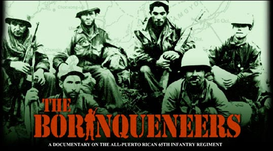 the_borinqueneers