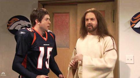 televangelist-blasts-snl-for-mocking-devout-christian-tim-tebow