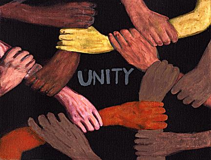 unity_432x3281