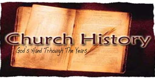 church_history_button