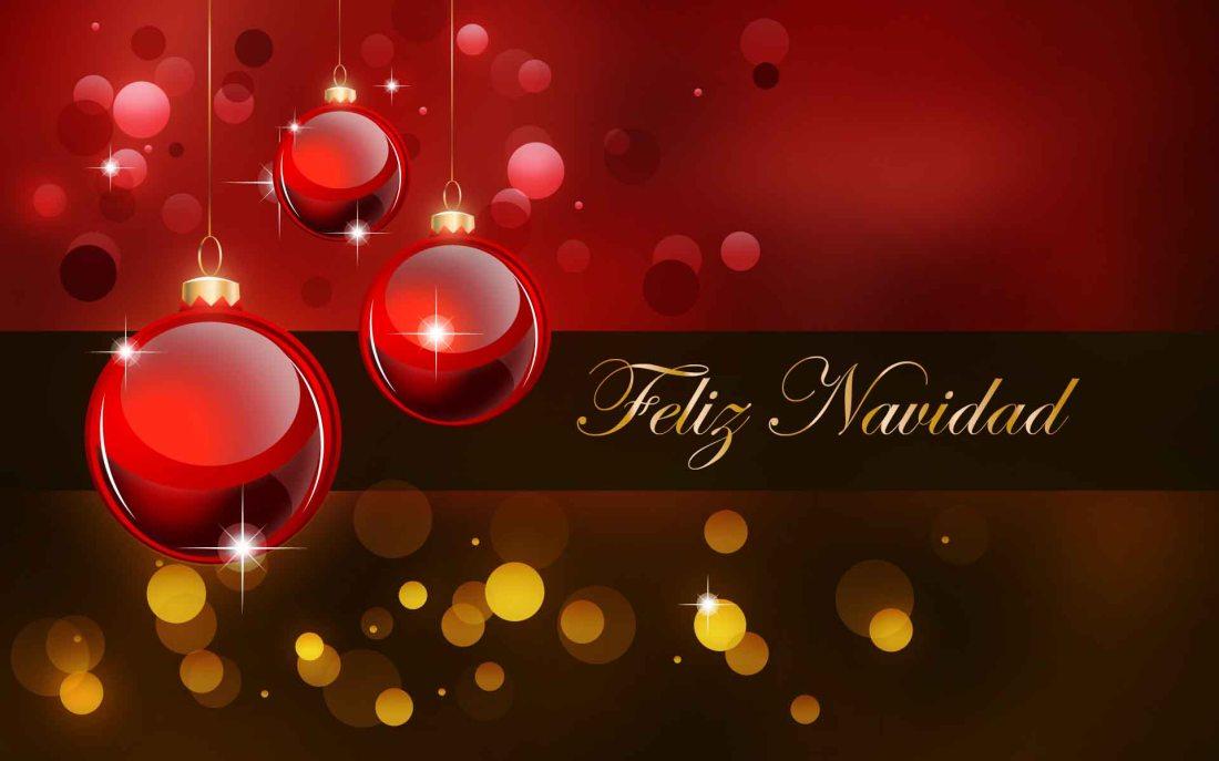 feliz_navidad__plantilla__psd_by_gianferdinand-d5b8azd