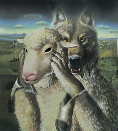 wolf_in_sheeps_clothing1250282732