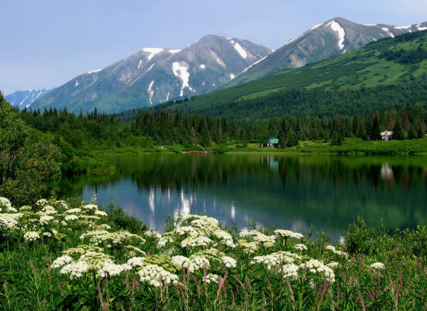 idyllic-alaska-by-walt-k