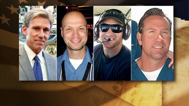THE-4-AMERICANS-KILLED-IN-BENGHAZI2