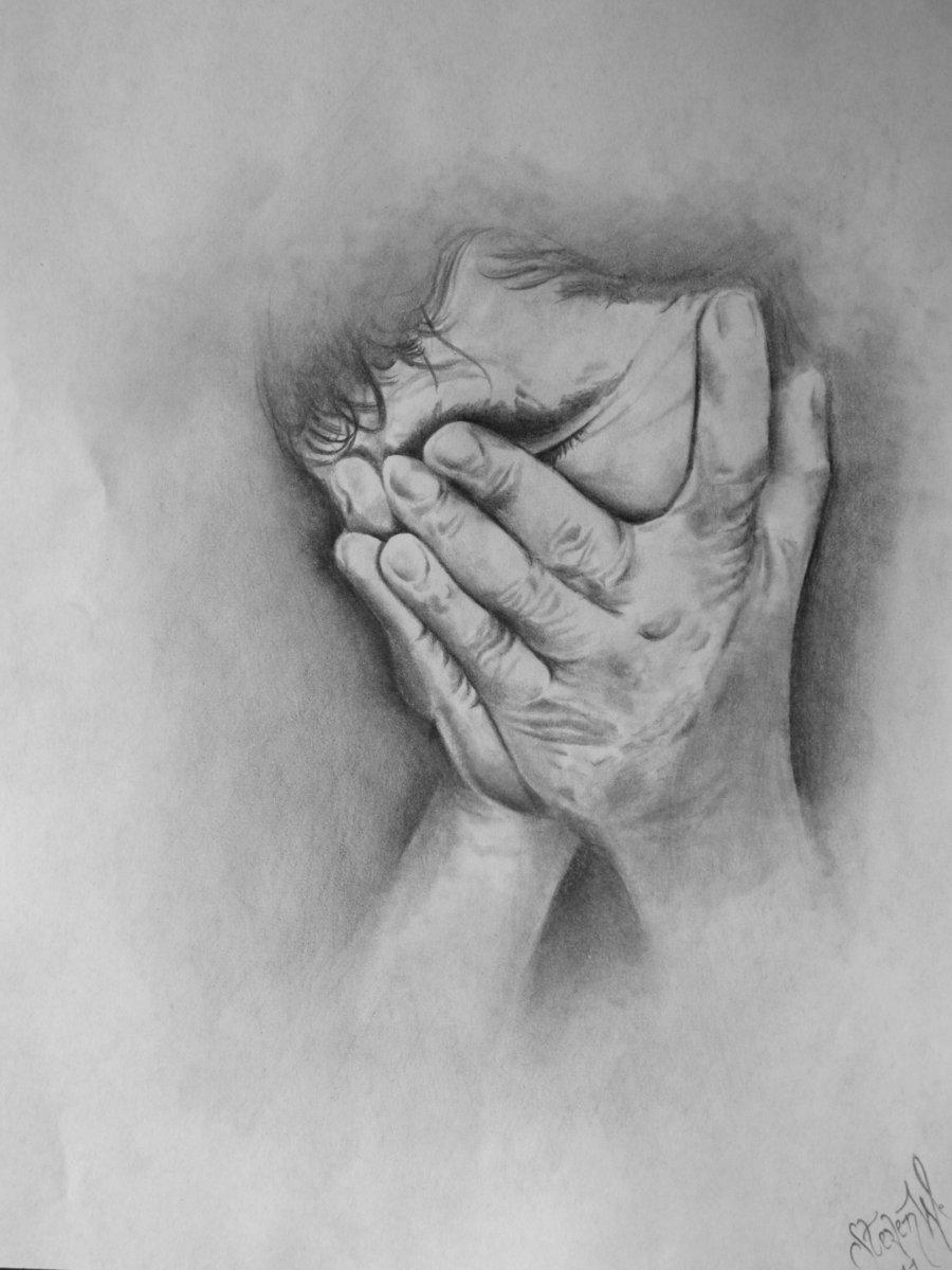 a_broken_man_by_stevenworthey-d3gujrf