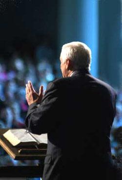 preachersm