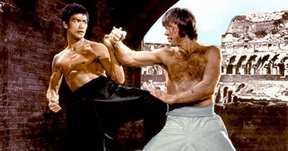 Top-12-Martial-Arts-Kung-Fu-Movie-Fights-Scenes