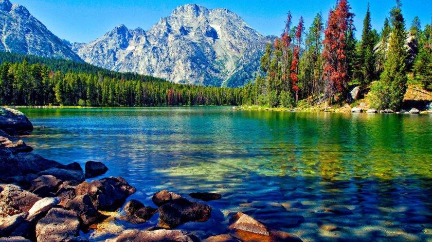 Beautiful-Place-HD-Wallpaper