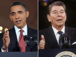 nm_obama_reagan_100716_mn
