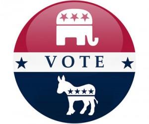 democrats-republicans-and-charting-gold-300x250