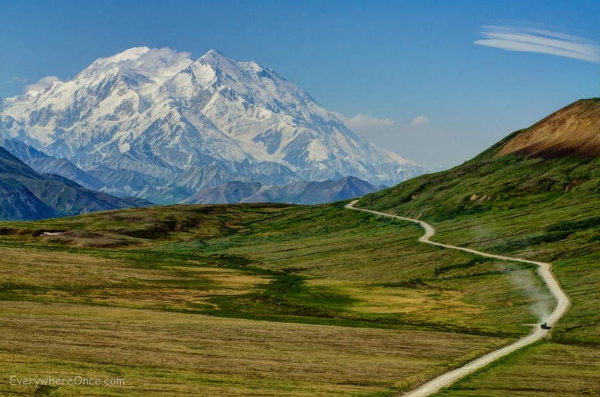 mount-mckinley-denali-national-park