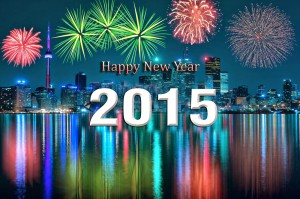 Happy-New-Year-hd-wallpaper-2015-300x199