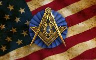 USA-Battlefield-Freemason-Wallpaper