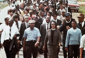 selma-montgomery-march