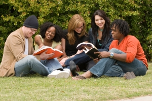 Bible-Reading-Group-Photo
