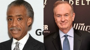 al-sharpton-bill-oreilly