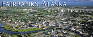 alaska_fairbanks