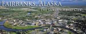 alaska_fairbanks