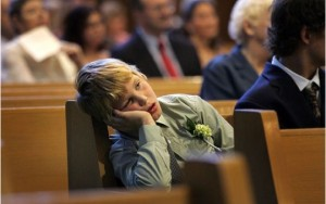 bored-in-church-e1345456327493