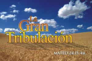 LA-GRAN-TRIBULACION-ESPIRITUAL