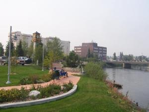 1618222-Downtown_Fairbanks_on_the_Chena_River-Fairbanks(1)