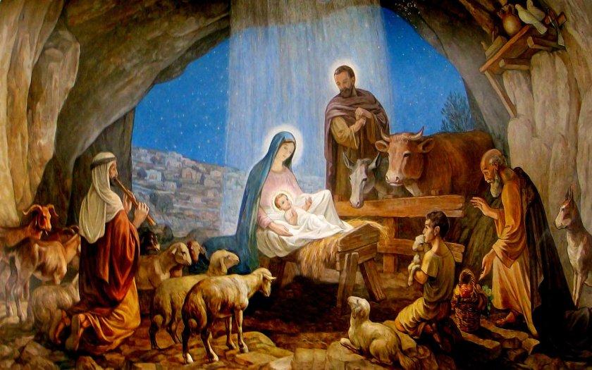 awaypoint-nativity-scene