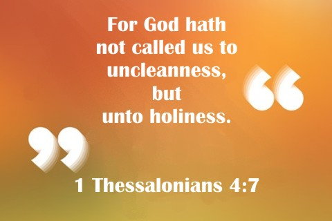 32-Great-Christian-Quotes-About-Holiness.jpg