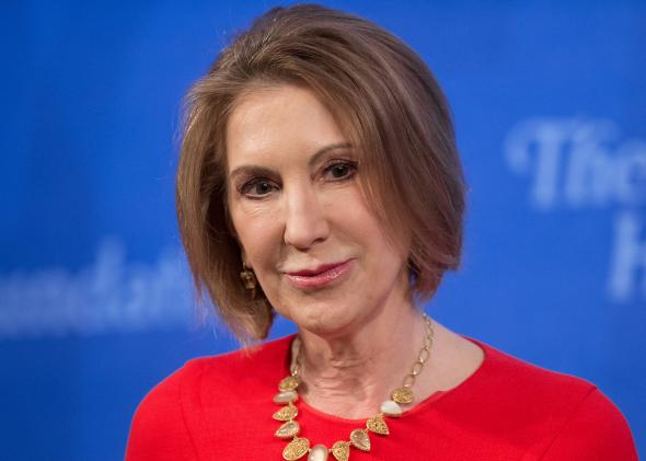461831186-carly-fiorina-former-ceo-of-the-hewlett-packard-company.jpg.CROP.promo-mediumlarge