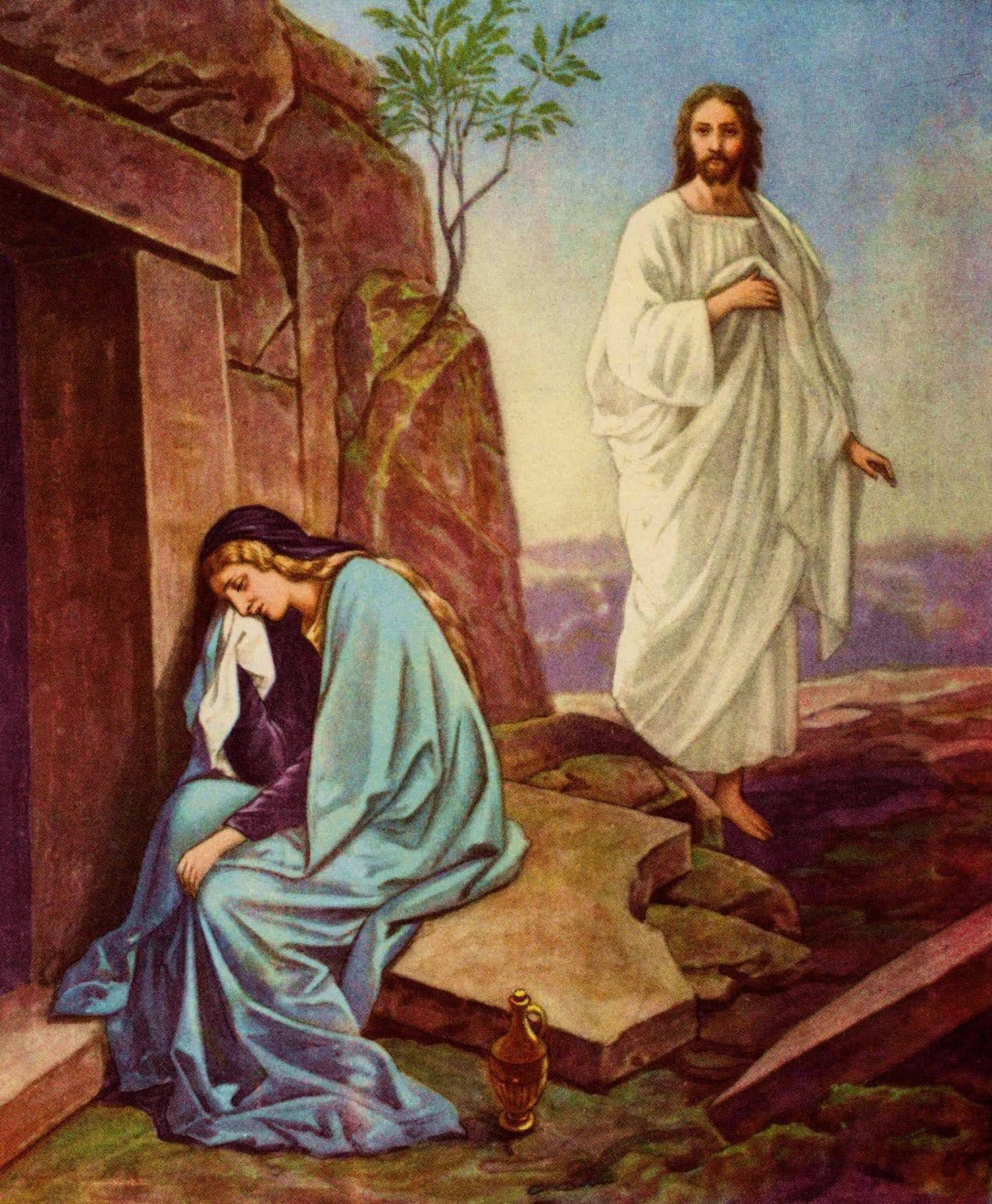 the_resurrection_day_