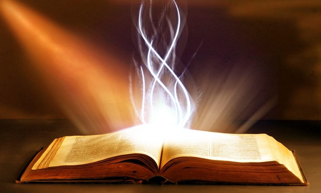 bible-sunlight-fire