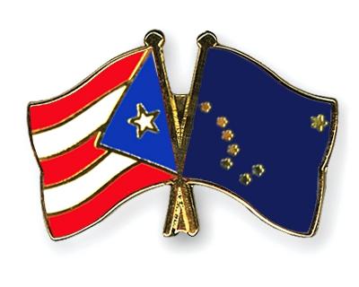 Flag-Pins-Puerto-Rico-Alaska