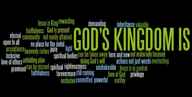 kingdom-picture