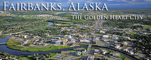fairbanks1