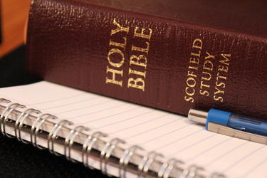 vertical-thought-bible-class-live-friday-november-8.jpg.crop_display