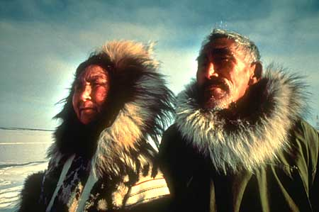 alaska_natives_dot