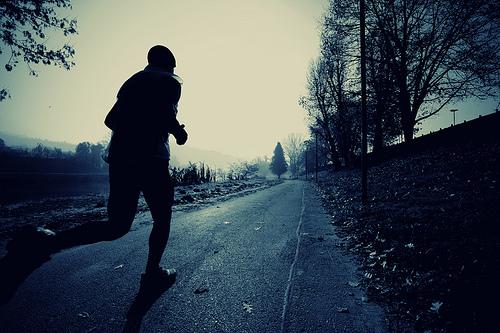 night_runner