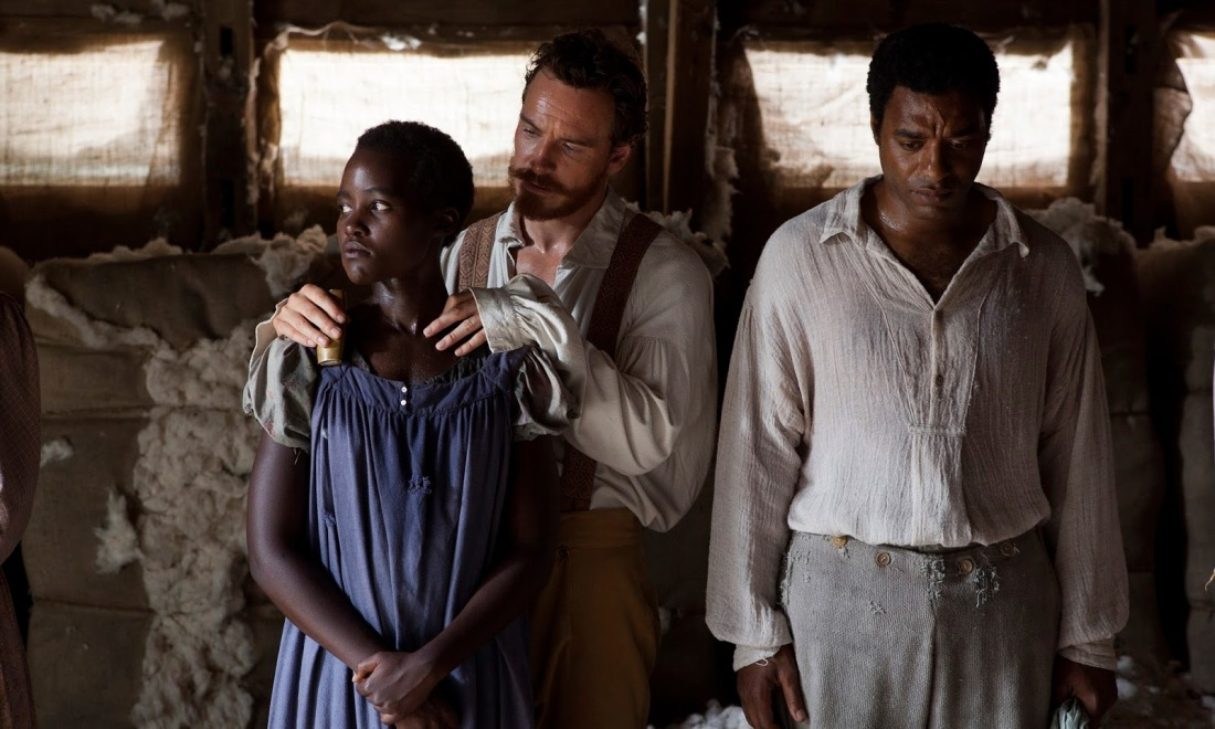 12-Years-A-Slave-014