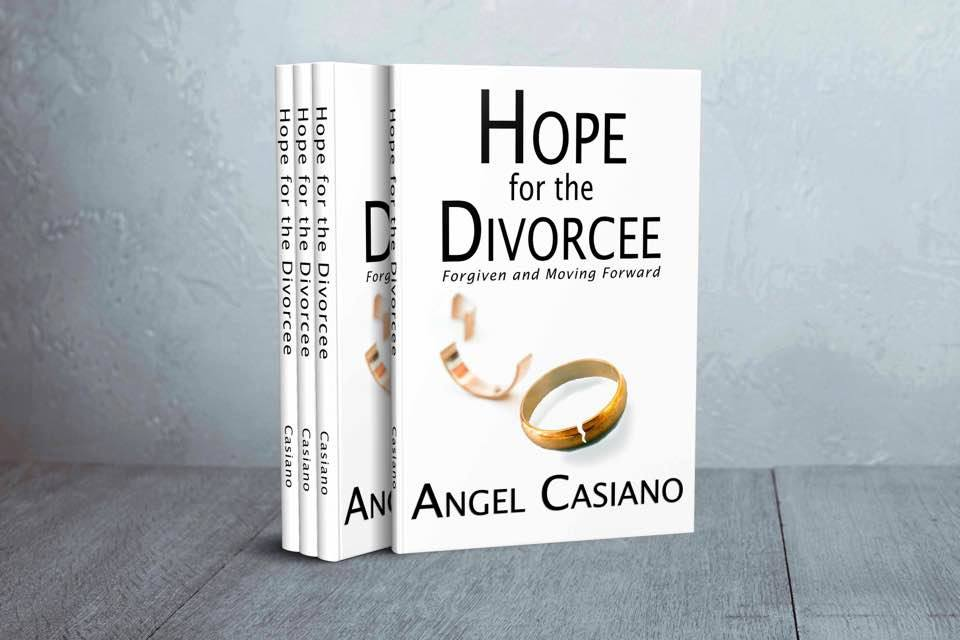 Hope For the Divorcee