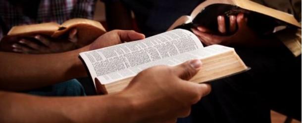bible-study-610x250